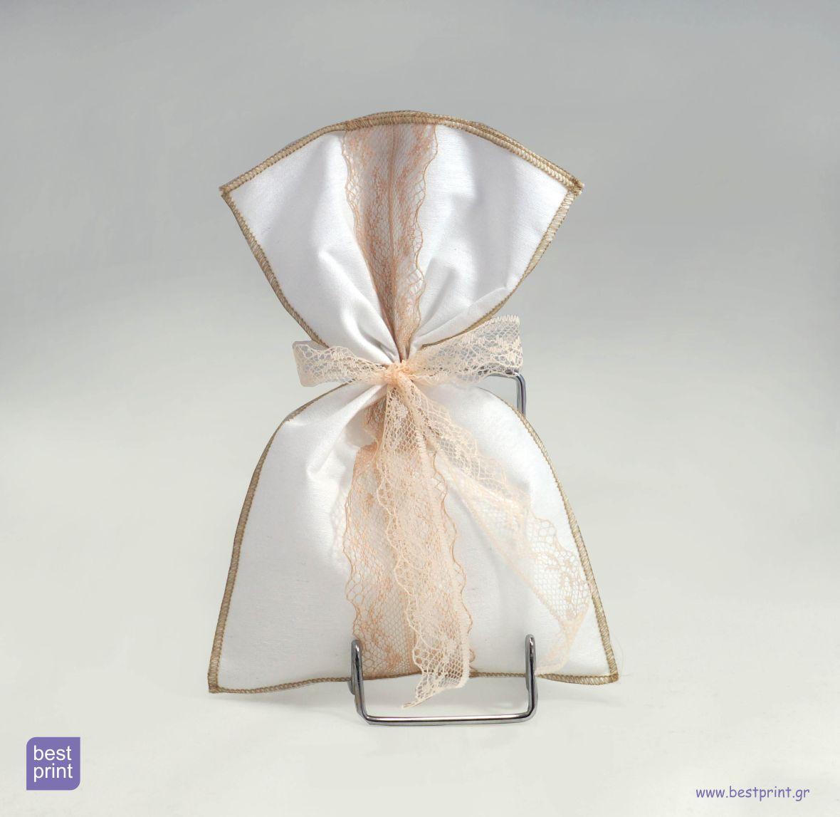 dad41218fbc5 Υλικά για Μπομπονιέρες Γάμου Προσκλητήρια