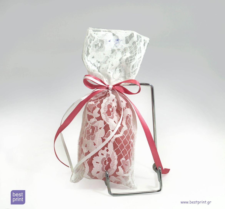 5bd32c1a83fc Υλικά για μπομπονιέρες γάμου - Bestprint - Προσκλητήρια ...